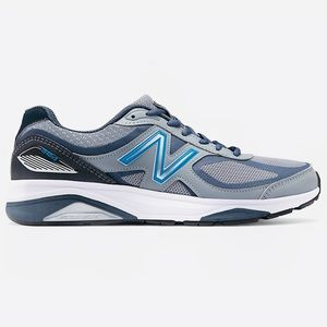 New Balance Made in US 1540v3 Size 11.5 B